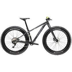 Trek Farley 5 - DEMO