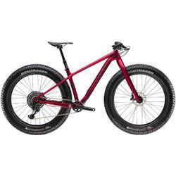 Trek Farley 9.8 Fat Bike