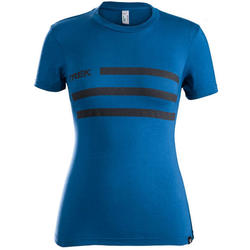 Bontrager Flag Women's T-Shirt