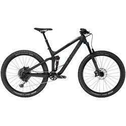 Trek Fuel EX 8 27.5 Plus 17.5
