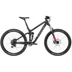 Trek Fuel EX 8 27.5 Plus