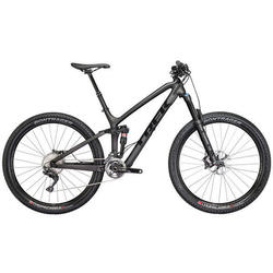 Trek Fuel EX 9.8 27.5 Plus *DEMO