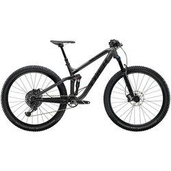 Trek Fuel EX 8 29 DEMO