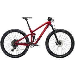 Trek Demo Fuel EX 8 29
