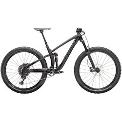 Trek DEMO - Fuel EX 8