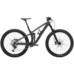 Trek Fuel EX 9.7 SLX/XT