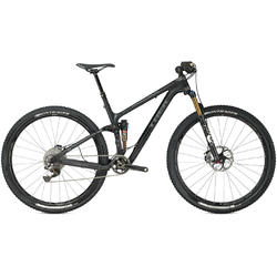 Trek Fuel EX 9.9 29 XTR