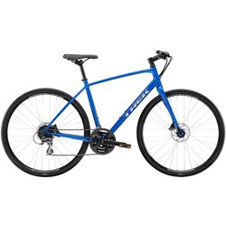 Trek FX 2 Disc.....Availability, See Drop Down Menu At Bottom of Page