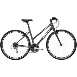 Trek FX 2 Women's Stagger