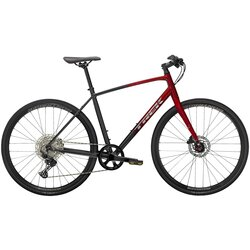 Trek FX 4 Disc.....Availability, See Drop Down Menu At Bottom of Page