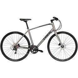 Trek FX Sport 4 Small - LAST ONE!