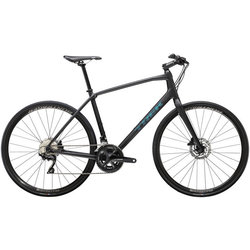 Trek FX Sport 6.....Availability, See Drop Down Menu At Bottom of Page