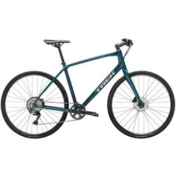 Trek FX Sport Carbon 4.....Availability, See Drop Down Menu At Bottom of Page