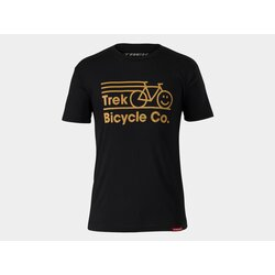Trek Happy Bike T-shirt