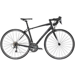 Trek Lexa 4 Women's