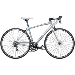 Trek Lexa C - Women's