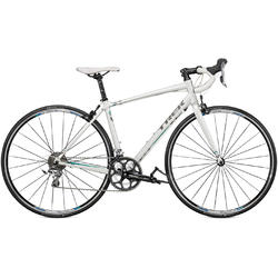 Trek Lexa SL C - Women's