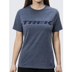 Trek Trek Logo Women's Tee