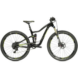 Trek Lush Carbon 27.5 - Women's