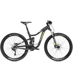 Trek Lush SL 27.5 - Women's