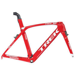 Trek Madone 9 Race Shop Limited Frameset