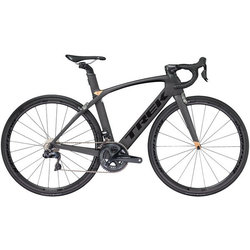 Trek Madone 9.5 Women's