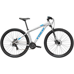Mountain - Campus Bicycle Stony Brook Suffolk Long Island NY