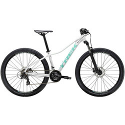 Trek Marlin 5 Women's GENESIS EDITION *See details
