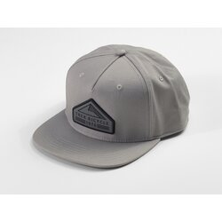 Trek Mountain Hat
