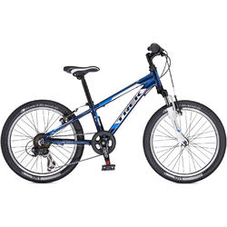 Trek Kids Bike Rental