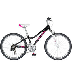 24-Inch (7+ yr  old) - www bicycleranch com