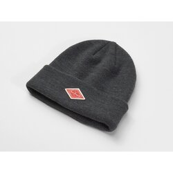Trek Patch Beanie