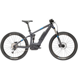 Trek Powerfly 5 FS