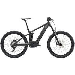 Trek Powerfly FS 7 Plus (Manager's Demo)