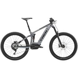 Trek Powerfly LT 7 DEMO