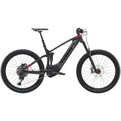 Trek Powerfly LT 9.7