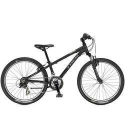 Trek Precaliber 24 (21-Speed) - Boys