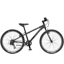 Trek Precaliber 24 (7-Speed) - Boys
