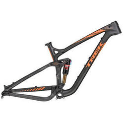Trek Remedy 27.5 Carbon Frame