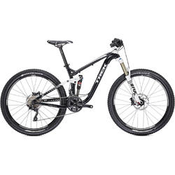 Trek Remedy 8 650B/27.5