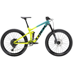 Trek Remedy 8 27.5 GX