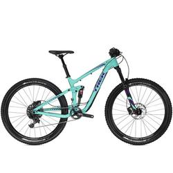 Trek Remedy 8 27.5 WSD - Women's