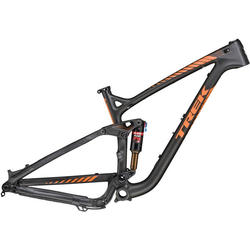 Trek Remedy 29 Carbon Frameset