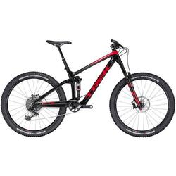 Trek Remedy 9.9 Race Shop Limited