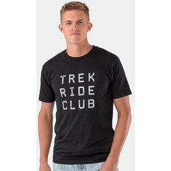 Trek Ride Club T-Shirt