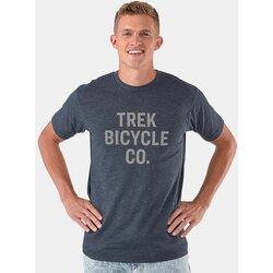 Trek Trek Bicycle Co T-Shirt