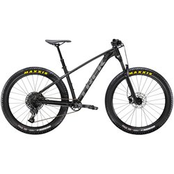 Trek Roscoe 7