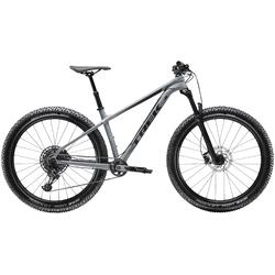 aca13172a1a Mountain Bikes - Bakersfield Bike Shop | Action Sports
