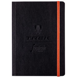 Trek Segafredo Journal