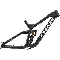 Trek Session C 29 Frameset